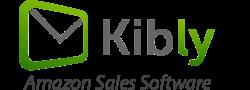 Kibly logo