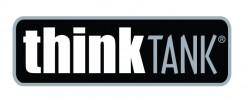 Think Tank Photo logo