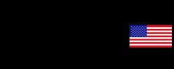 Concealment Express logo