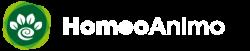 Homeoanimo logo