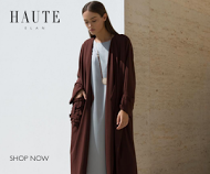 85c6f9ea0c265 British High Street Chain Debenhams To Stock Modest Fashion Apparel After  Partnering With Aab