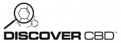 DiscoverCBD logo