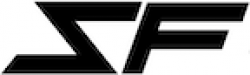 Strike Force Energy logo