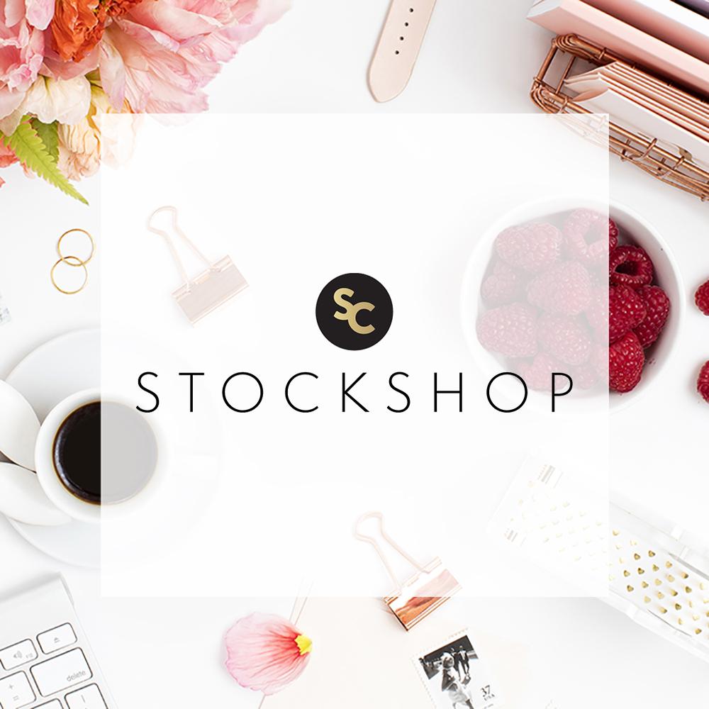 SC Stockshop