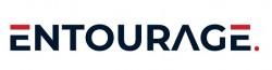 PPC Entourage logo